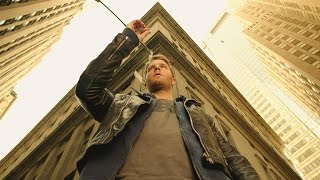 Limitless - First Look