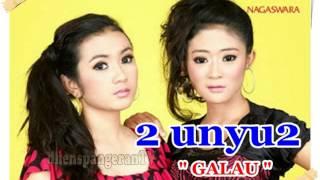 Kamseupay - 2 Unyu 2