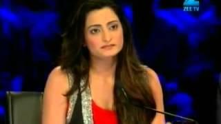 Dance India Dance Season 4 - Episode 2 - October 27, 2013