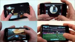 Android HD Games ( Best Top 3D Games Playlist 2011 ).mp4