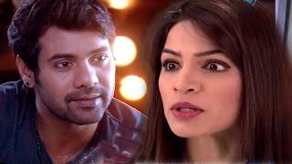 Kumkum Bhagya -9th December 2016  | Full Upcoming Episode| Zee Tv Serial News 2016