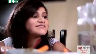 Bangla Full HD Natok | Afsana Mimi | Tahsan