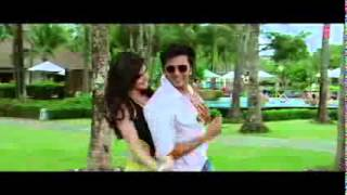 Do You Know Housefull 2 Full Video Song official  Akshay Kumar, Asin