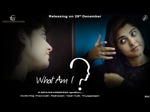 Xxx Mp4 What Am I English Short Film 3gp Sex