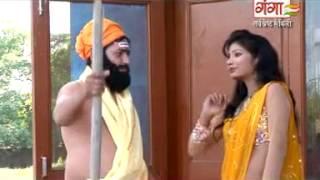 SUPER HIT MAITHILI SONG BY  PRASHANTH JHA | BULAKI WALI GE | PRASHANTH JHA