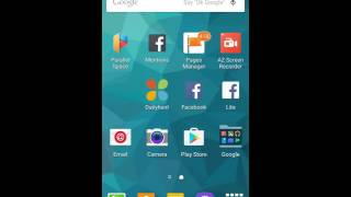 HOW TO FREE RECHARGE DAILYHUNT MOBILE APPS (TAMIL)