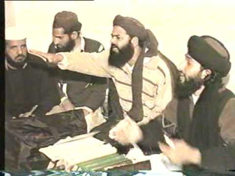 Munazra Sunni vs Deobandi. 1 20 Qabar par Azan .