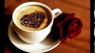 Coffee Lover In Bossa