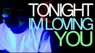 Tonight I'm Loving You - Enrique Iglesias
