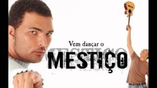 Leandro Lehart   Vem dançar o mestiço