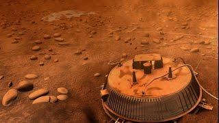 Huygens: 12 anni fa la storica discesa su Titano