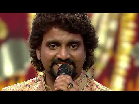 zee yuva |  Ashadhi Ekadashi Special Episode