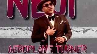 Sunny Neji - Aeroplane Turner [Official Audio]