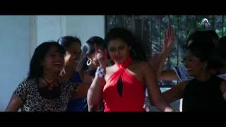 Tanushree hot video song