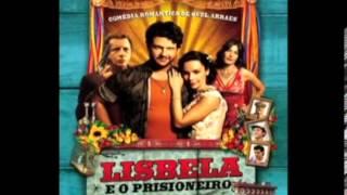 Espumas ao Vento (Elza Soares) - Lisbela e o Prisioneiro