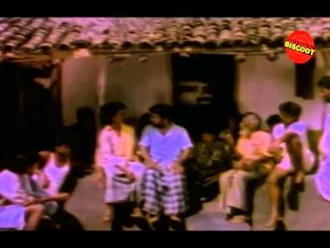Xxx Mp4 Murder – ಮರ್ಡರ್ 1994 Feat Suresh Heblikar Anjali Download Free Kannada Movie 3gp Sex