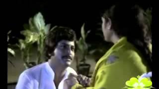 Gruhapravesam movie songs 05 Mohanbabu Jayasudha   YouTube