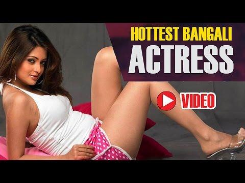 Xxx Mp4 ►10 Hottest Bengali Movie Actresses✓ 3gp Sex