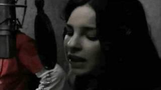 Nigga Ft Belinda - Baby Te quiero (Official) Remix 2009