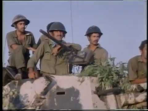 Xxx Mp4 Turkish Invasion Of Cyprus A Divided Cyprus This Week 1974 3gp Sex