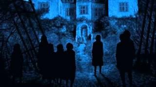 Potwory - Creepypasta [LEKTOR PL]