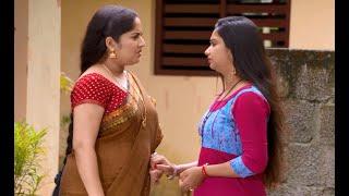 Pranayini | Episode 95 - 15 June 2018 I Mazhavil Manorama