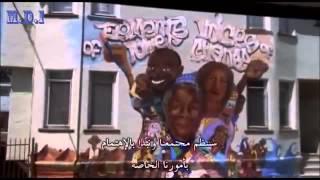 توباك شكور - قصة لا تموت 4 حياة إجرام - YouTube.FLV