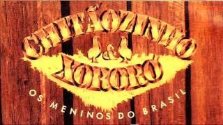 Chitãozinho e Xororó - No Rancho Fundo (1989)