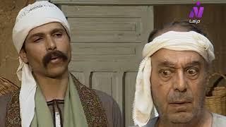 مسلسل ״الوشم״ ׀ أحمد عبد العزيز – مها البدري ׀ الحلقة 17 من 21