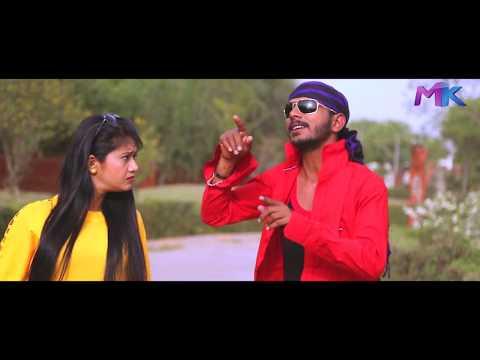 Xxx Mp4 New Bhojpuri Song Cumma Lam Bazar Main 2018 3gp Sex