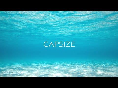 FRENSHIP Capsize Lyrics ft. Emily Warren