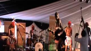 Cacisa by Ntombethongo