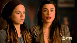 The Real L Word Season 3: Episode 4 Clip - Traditional Family