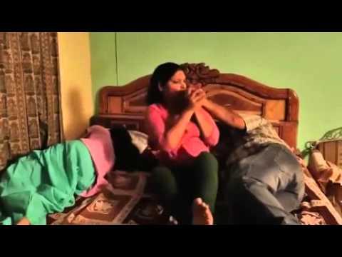 Xxx Mp4 Best Funny Pakistani Wifes Video Video Dailymotion 3gp Sex