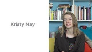 Joseline Kelly Hd Videos