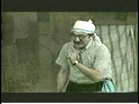 DURAIAD LAHHAM AL ATAAAWARD 1999