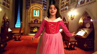 """Twisted Fairy Tales: Cinderella"" by Drama Kids STEAM Camp"