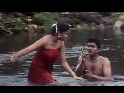 Xxx Mp4 Vijay Sanghavi Comedy Vishnu Tamil Movie Scene 3gp Sex
