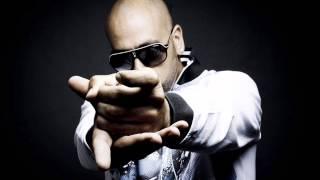 Tlf feat Sinik et Le Rat Luciano  - Cruel