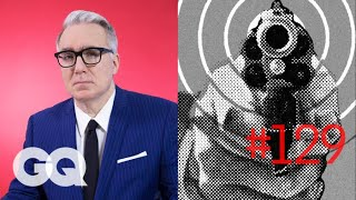 """Trump's """"Condolences and Sympathies"""" Won't Cut It 