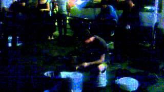 Drummer Japan.3GP