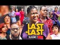 Download Video Download LAST LAST 2  [ NEW MOVIE ]      - 2019 LATEST NOLLYWOOD MOVIES 3GP MP4 FLV