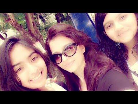 Xxx Mp4 Aishwarya Rai S Selfie Goes Viral Hot Or Not 3gp Sex