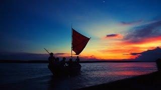 তোমার খোলা হাওয়া । মধুরিমা সেন । রবীন্দ্র সংগীত । লিরিক ভিডিও