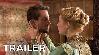 Shakespeare in Love - Official Trailer #1 (1998) Gwyneth Paltrow, Joseph Fiennes Movie