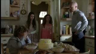 EastEnders - Tiffany Butcher (29th May 2014)