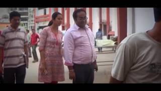 Dekhun Doctor Babu Gumay Ki Bolben Apnara