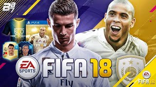 HOW TO DOWNLOAD FIFA 18   FOR PC FREE 100% working  2018