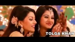 Hint Müziği Jad Mehndı Lag Lag Jaave