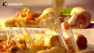 Debonairs Pizza UAE - Ramadan Feast